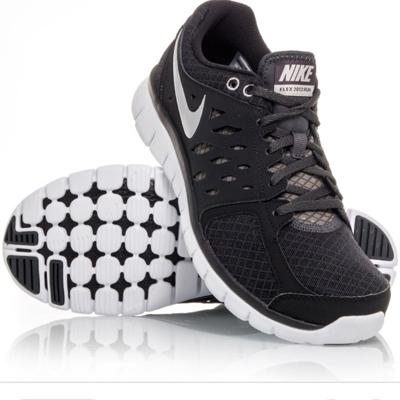Nike 2013 Chaussures Run Flex BHQMO4aQaI